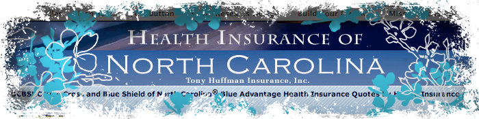 Health Insurance of North Carolina
