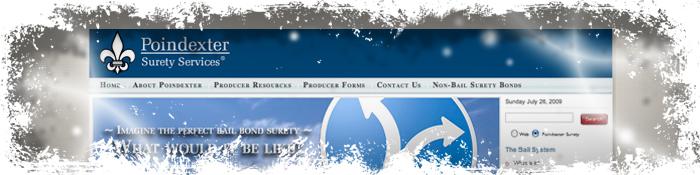 Poindexter Surety Services
